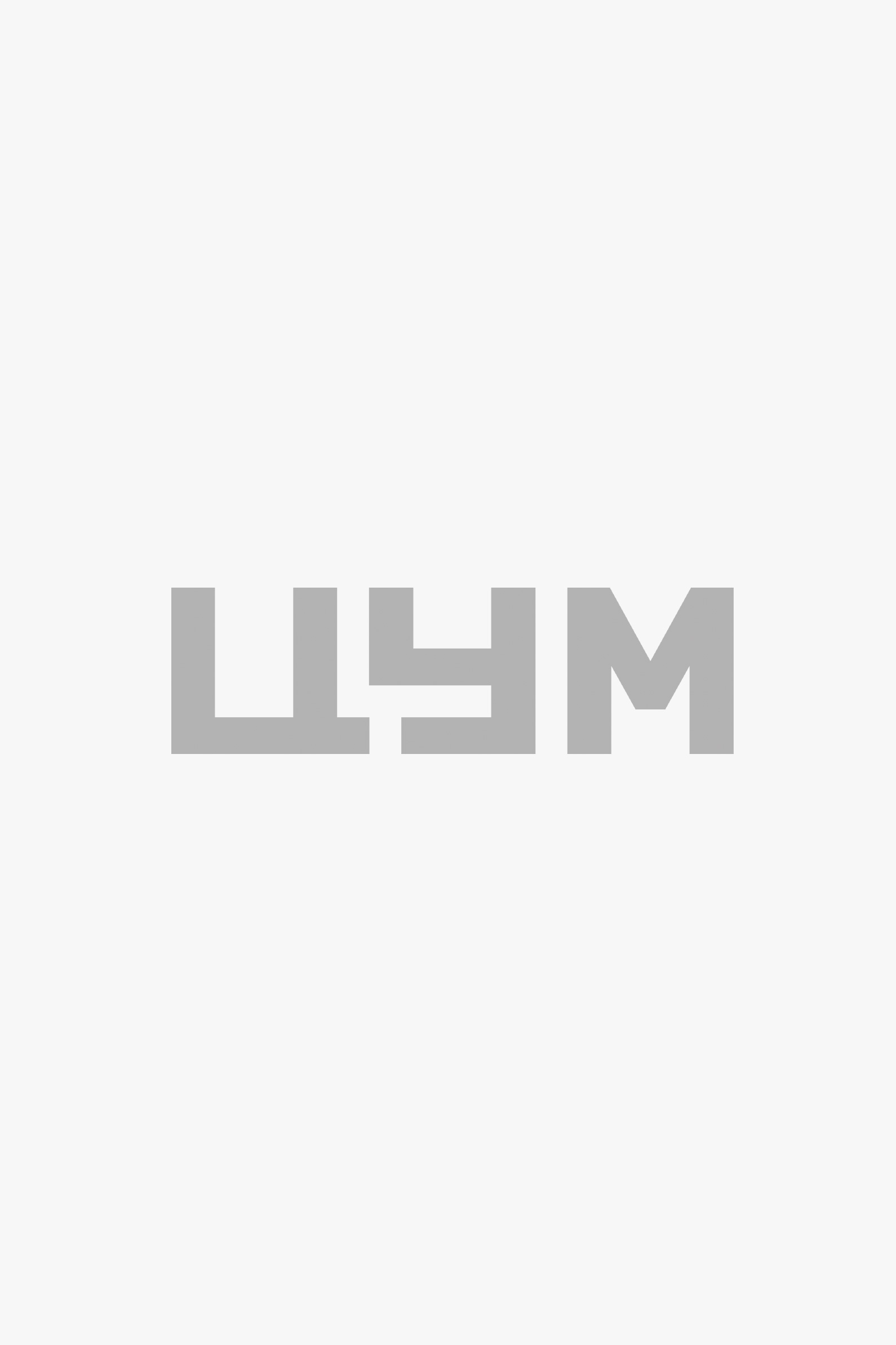 Moschino Couture Шльопанці 4